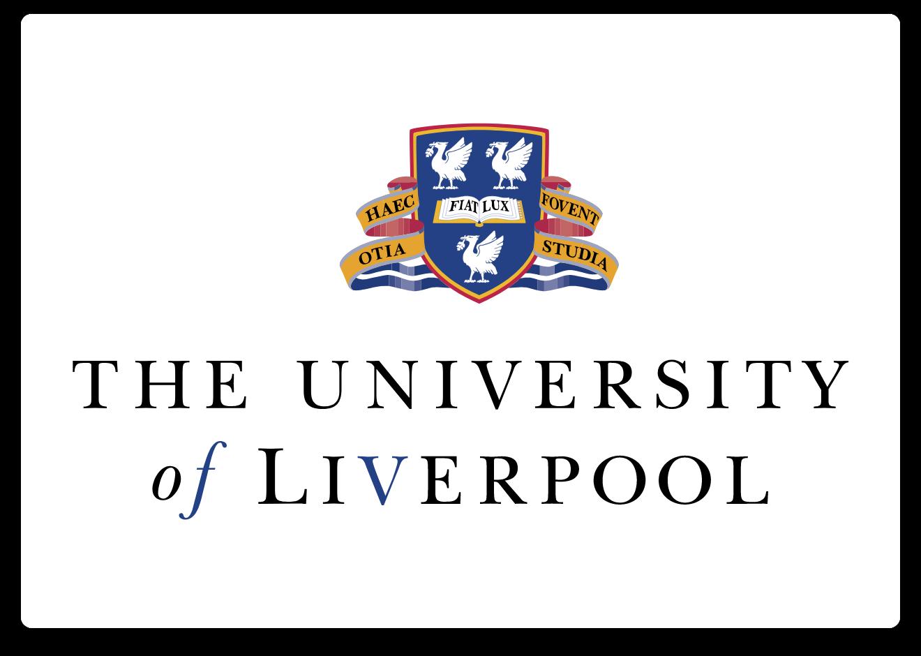 Study In UK